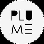 Estúdio Plume