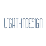 Light-Indesign