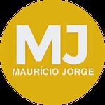 Maurício Jorge