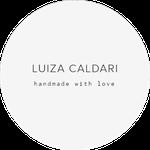 Luiza Caldari