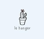 Le Hanger