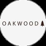 Oakwood Brasil