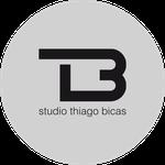 Studio Thiago Bicas