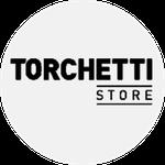 Torchetti Store