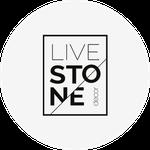 Live Stone