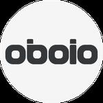 Oboio
