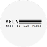 Vela - Made in SP
