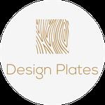 Design Plates