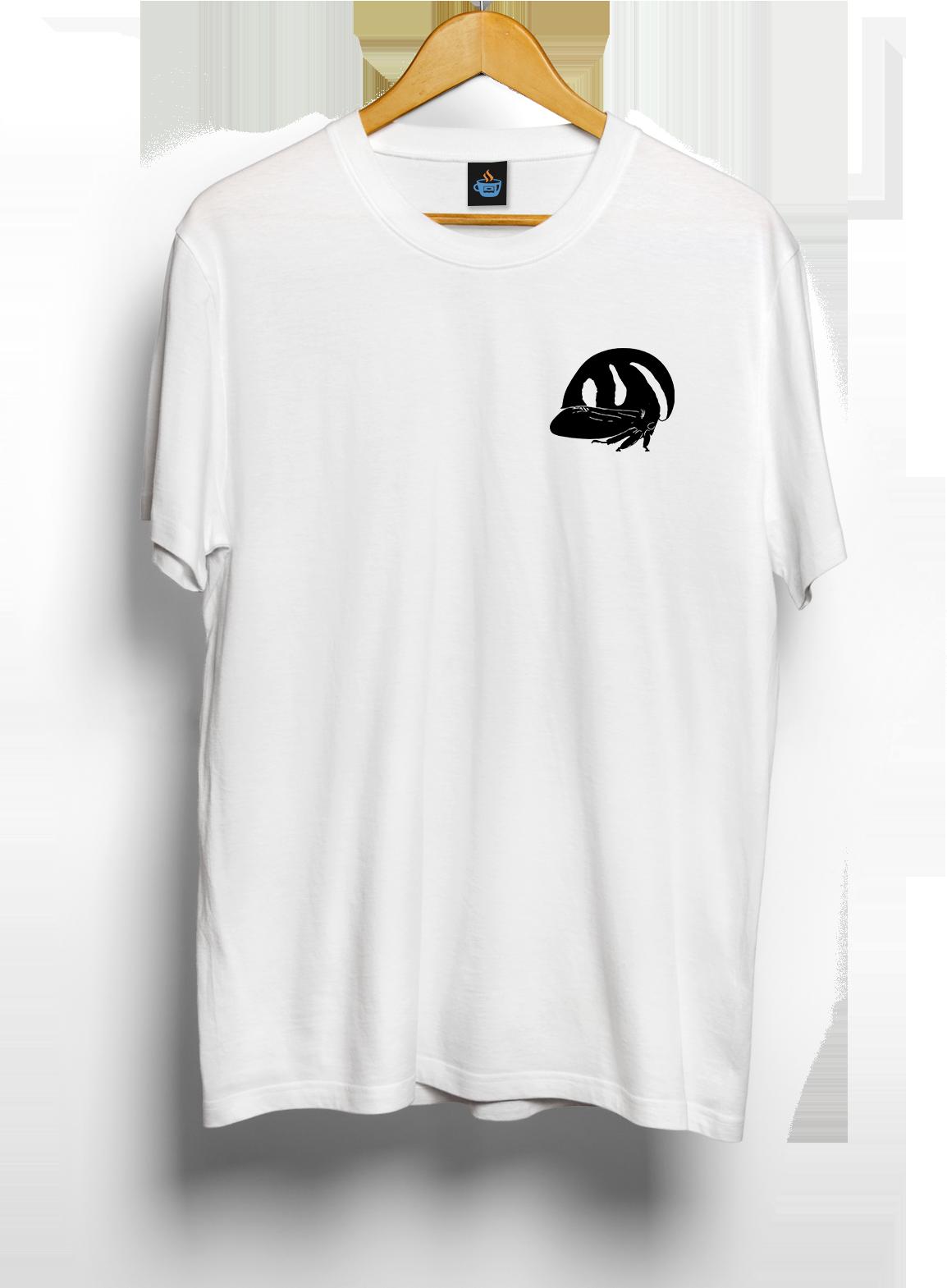 Camiseta Soldadinho
