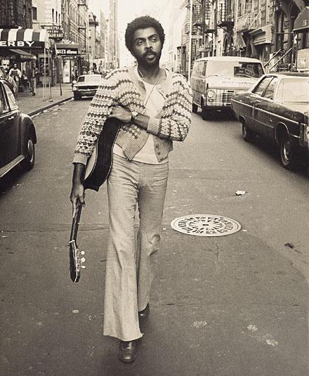História do Reggae - Gilberto Gil
