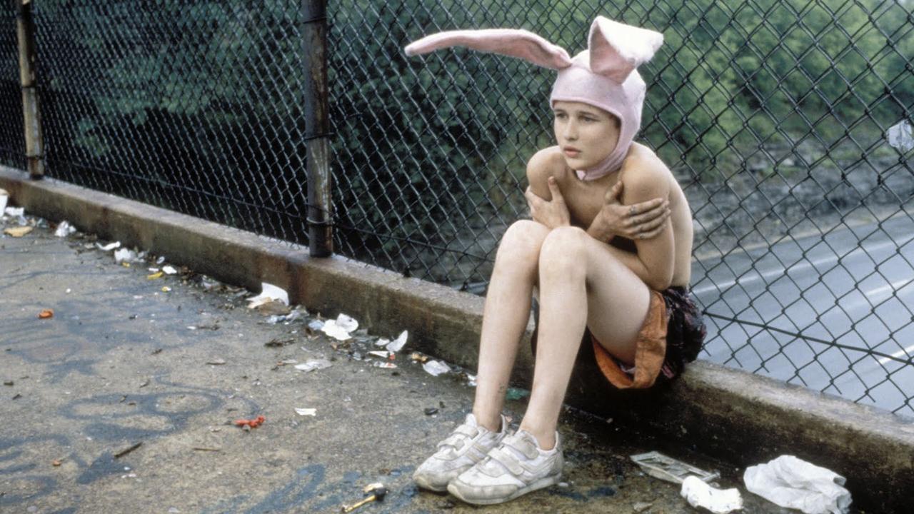 Gummo – Vida Sem Destino (1997) - Filmes Junkie