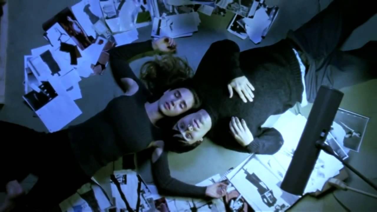 Requiem for a dream - Melhores filmes junkies