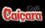 Café Caiçara