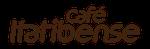Café Itatibense