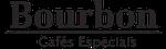 Bourbon Cafés Especiais