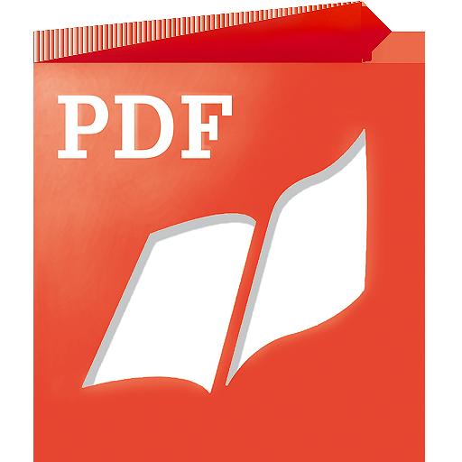 Baixar Primeiros Capítulos em PDF