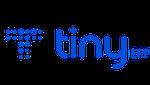 Tiny ERP