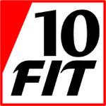 10 FIT