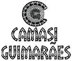 CAMASI