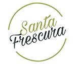 Santa Frescura