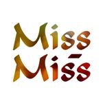 Miss-Miss