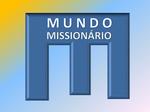 editora-mundo-missionario