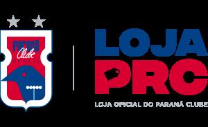 Descontos para sócios Paraná Clube - Loja PRC - Loja Oficial do ... d4d15908df409