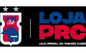Loja PRC - Loja Oficial do Paraná Clube d1057e25a31e7