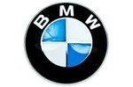 Importado - (BMW)