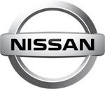 Importado - (Nissan)
