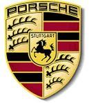 Importado - (Porsche)