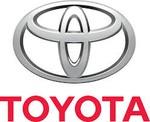 Importado - (Toyota)