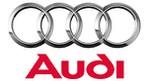 Importado - (Audi)