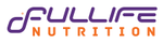 Fullife Nutrition