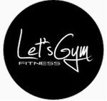 Let's Gym