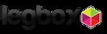 LegBox