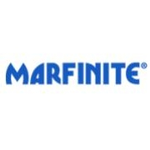 Marfinite