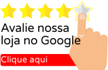 Avalie a DKJ.online no Google