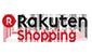 DKJ.online no Rakuten Shopping