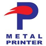 Advance Metal Printer