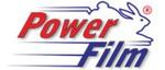 Power Film