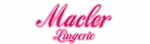 Macler