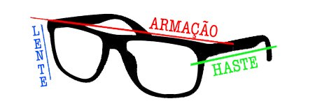8b14fb79a Óculos de Sol SunHot BM.001 Bamboo Black Polarized - Óculos SunHot ...