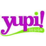 Yupi Design