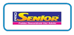 Pro Senior