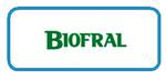 Biofral