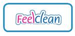Feel Clean