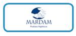 Mardam