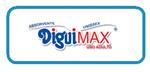 Diguimax