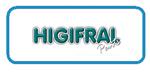 Higifral